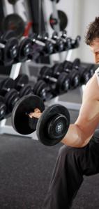Basic fitness beginner mistakes