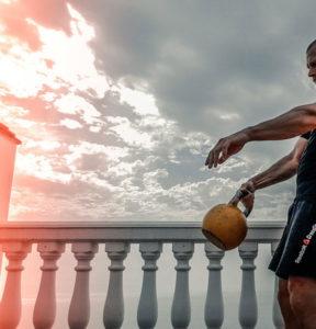 online bodybuilding personal trainer